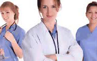 imithea's medical tourism in greece doctors