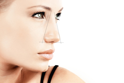 Imithea Medical tourism in Greece rhinoplasty special summer offer