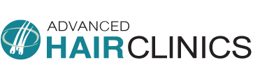 Advanced Hair Logo